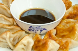 pot-sticker-dumplings-jiaozi